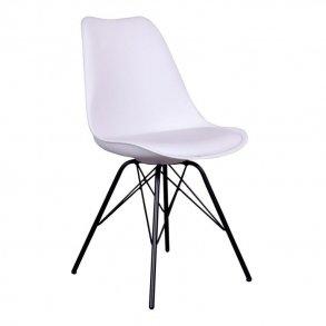 Kvalitetsstole til alle dine behov se vores udvalg spar op