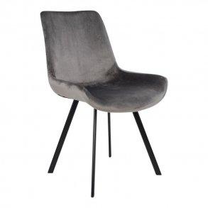 Kvalitetsstole i høj kvalitet til billige priser hos Dansk